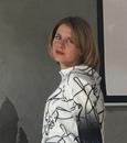 Фотоальбом человека Елены Кириенко