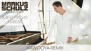 Markus Schulz Emma Hewitt - Safe From Harm | Kawooya Remix