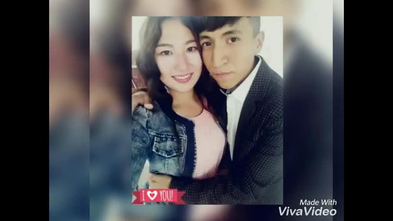 XiaoYing_Video_1541760573058.mp4