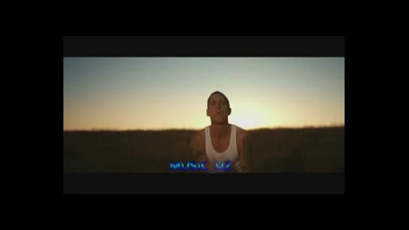 Eminem Rihanna Love The Way You Lie=91 428 7774==94 315