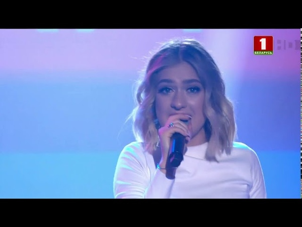 WINNER - Zena - Like It - LIVE at Eurofest Belarus 2019 (Belarus Eurovision 2019)