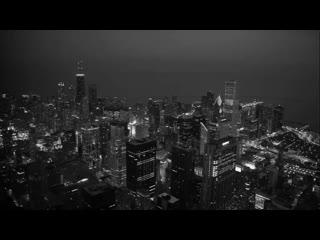 Cirez d - glow (original mix) full releas.mp4