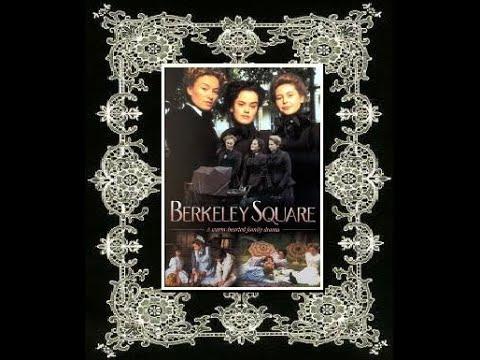 Беркли сквер Площадь Беркли 2 10 серия Англия 1998г