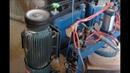 JD 0983 фрезерно копировальный станок как по массиву, так и по ДСП 3