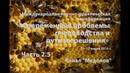 Часть 2 5 Рынок ветеринарных препаратов как выбрать врачу и пчеловодам препараты Д В Володько