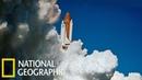 Секунды до катастрофы КОСМИЧЕСКИЙ ЧЕЛНОК ЧЕЛЛЕНДЖЕР S 44 National Geographic HD