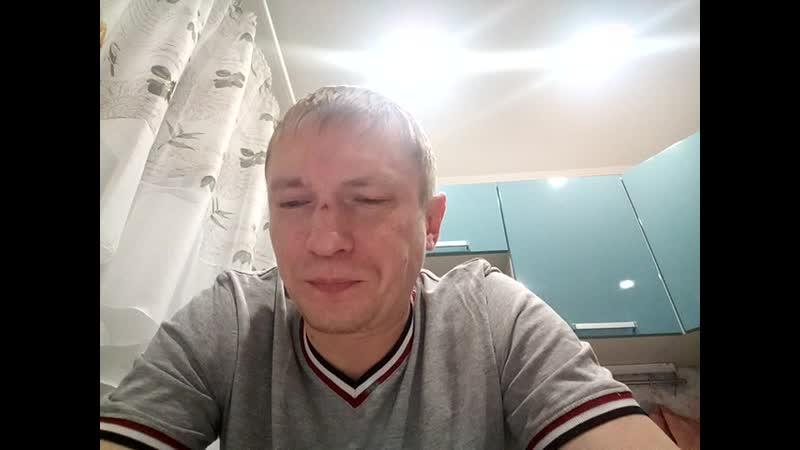Налет УФМС