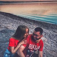 Анастасия Даллакян, 0 подписчиков