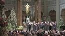 Cappella Romana Prokeimenon for the 1st of January