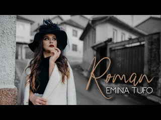 Emina tufo roman (official video 2020)