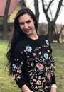 Фотоальбом Резиды Сафроновой
