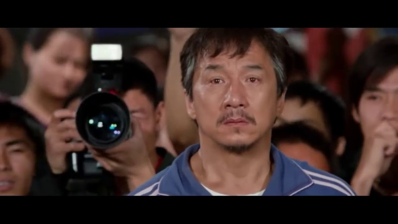 MiyaGi Эндшпиль - Топи до талого Братан ( 2018 карате пацан )