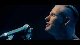 Corey Taylor - Live in London (Full Show)