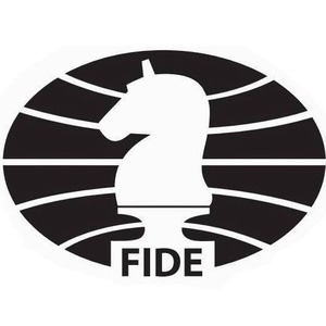 FIDE_Chess - Twitch