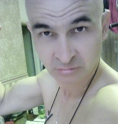 Андрей Дорошенко