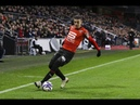 Hatem Ben Arfa Madness 2018 19 Skills Dribbles Goals HD