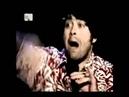 Reação de uma pessoa normal ao ouvir kpop pela primeira vez
