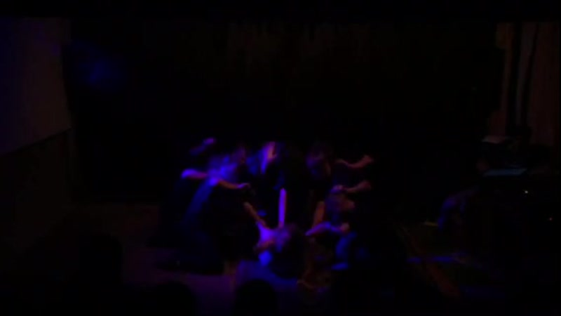 Video-0832a06157ab9bd9d2f50a77fce21816-V.mp4