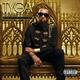 Tyga feat. Nicki Minaj - Muthaf**ka Up
