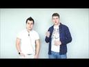 Заработок в интернете востребованная профессия Менеджер YouTube интрвью
