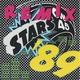 Stars On 45 - Let's Dance