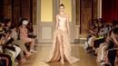 Antonio Grimaldi Haute Couture Fall Winter 2019 2020 Full Show
