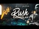 🔴PUBG MOBILE LIVE AAJ HOGA ASLI GAME H¥DRA Alpha 😋 EASY CHICKEN DINNERS