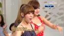 Корейцы жгут! Дубль два. Группа T ara, песня Roly Poly