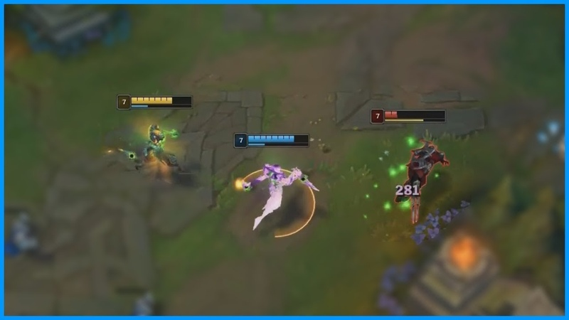 Here's How Good Pink Ward's Shaco Truly Is LoL Daily Moments Ep 743