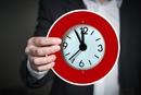 Время изменить вашу жизнь