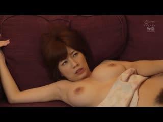 Okuda saki [ssni-660]{порно хентай hentai javseex porno brazzers married woman mature milf аниме anime}
