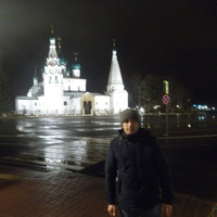 Славян Скрипунцов