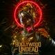 Hollywood Undead feat. Tech N9ne - Idol (feat. Tech N9ne)