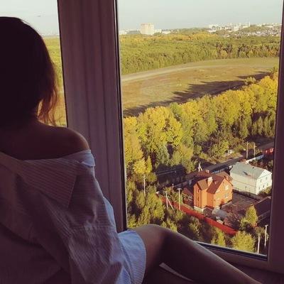 Роза Дамирова