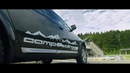 Camp Allroad Europe 2019 Aftermovie