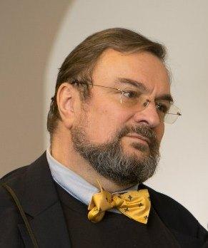 Е.В.Зубков