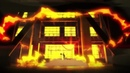 Fire Force Shinra vs Rekka AMV Огненная бригада пожарных Шинра против Рекка AMV