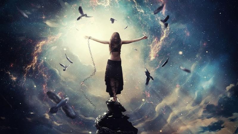 Progressive Trance Mix - Trance Emotion