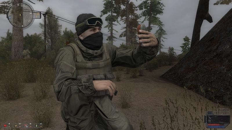 Э.Б.Н В World of Tanks Эпизод 72 самая эпическая противостояние при угольном городе ТУДРА