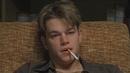No smoking Не кури Meme Original Remastered HD