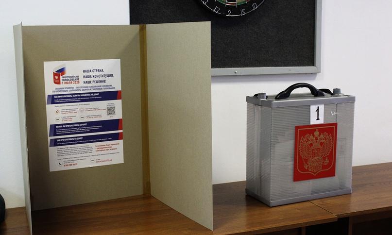"""Гендиректор ЗАО""""Хлеб"""" оголосовании: этопроверка, иясчитаю, мыэтупроверку проходим, изображение №6"""