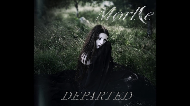 Mørke Departed