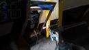Сварка литых дисков Aurora Pro Inter Tig 200 AC DC Pulse