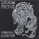 Lycaon Pictus - Good Advice