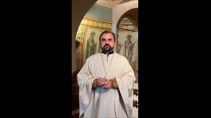 2020-06-02 10-26 Проповедь о. Александра Сорокина на Ин. 16_2–13 зач. 53