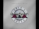 Guns N Roses: Knockin on Heavens Door (studio version)