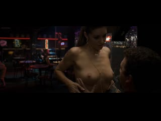 "Бьянка кайлич (bianca kajlich nude scenes in ""30 minutes or less"" 2011)"