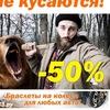Andrey Apraxin