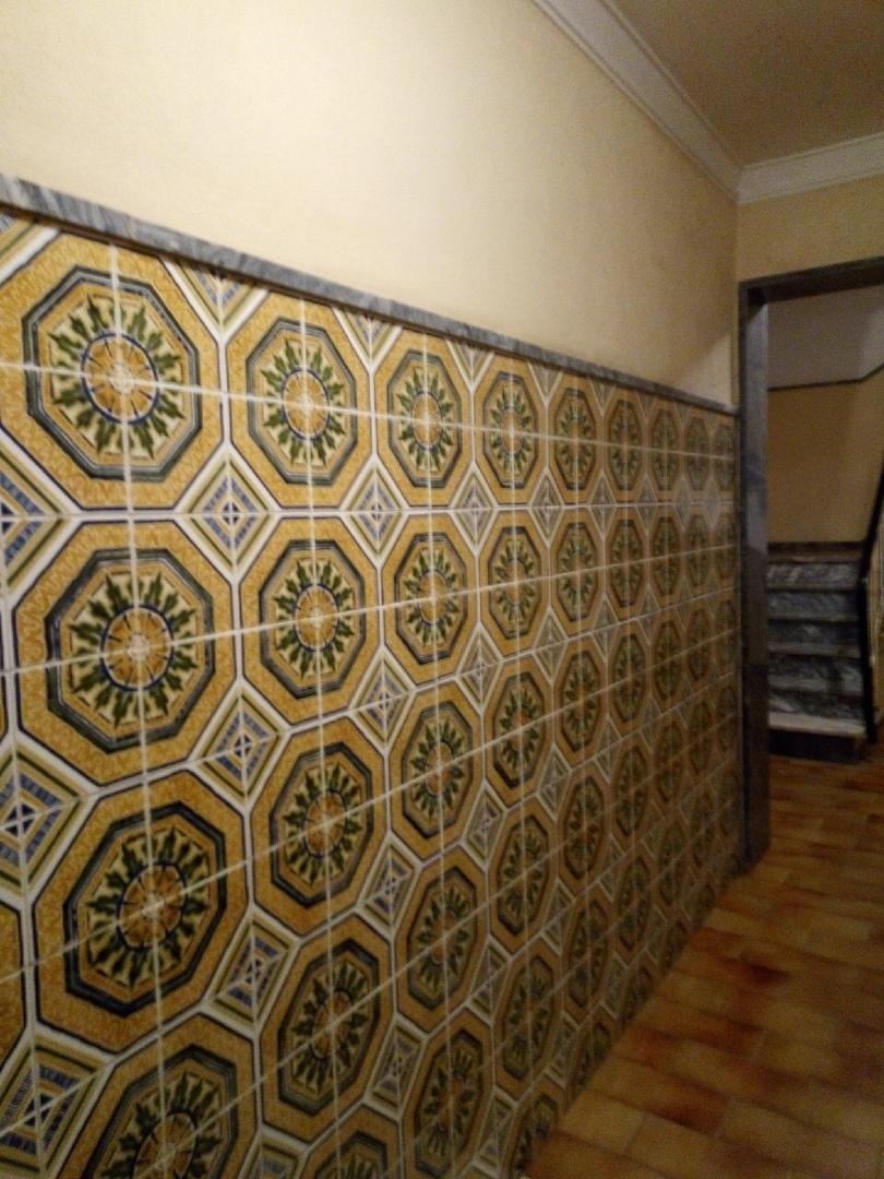 #Португалия 6 Внутреннее и внешнее убранство дома, изображение №19