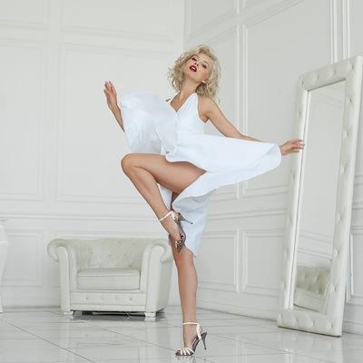 Алиса Тарасенко